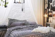 Interior Design: Bedroom by Mamma Fashion