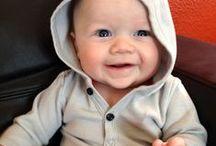 Owen Michael Brown / MADDIE'S HAVING A BABY!!!