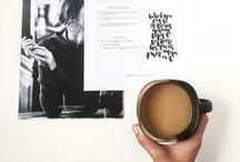 B U S I N E S S / by Wonder Forest (Blogging, Business, DIY & More)