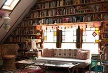 Boekenkasten - Bibliotheek Noord-Veluwe