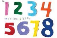 Cijfers en tellen - Bibliotheek Noord-Veluwe
