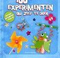Informatieve boeken voor kinderen - Bibliotheek Noord-Veluwe