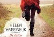 Young Adult boeken - vanaf 14 jaar - Bibliotheek Noord-Veluwe