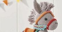 Amigurumi / Want to join this board? Email me at  simplytoys13@gmail.com or write to Pinterest