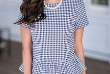 Dress Me Up | Outfit Inspiration / Fashion inspiration