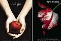Books Worth Reading / by Jessica Coelho