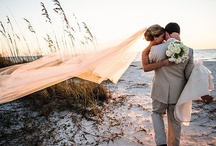 Dream Wedding! / by Carly Waters
