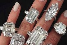 Jewelry I Like / by Karen Melo