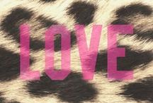 i'm lovin' it. / by ℴℓyviα s♄εα ♏αℜiε ℬyεяs