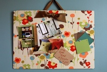 For the Home / by Lisa Boehmer
