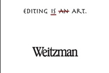 Weitzman House Ads / These Ads are displayed in our agency windows! http://weitzmanagency.com/ads-for-us / by Weitzman Agency