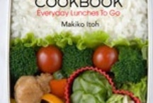Food - Recipes / by Charmaine Kobus