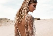 Dress Envy / Dresses We Are Crushing Over