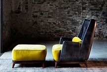 Furniture 2 / by JA H