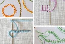 Crafts / by Sarahbeth DeLoach