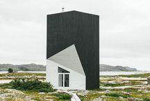 5 | Architecture