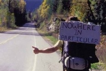 :: E X P L O R E :: / #freedom #explore #nature / by E l e n a
