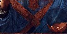 ART-DA VINCI Leonardo di ser Piero