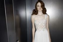 The Bride / Sentani Bridal Dresses | Shop Now www.sentani.com.au/