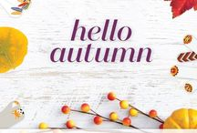 Fall Jamberry Style / Fall styles for your everyday wear