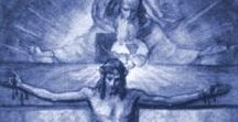 +++Pater, Filius, Spiritus Sanctus