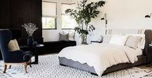 Olson Master Bedroom