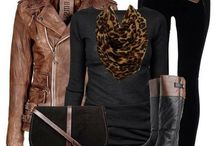 Clothes--winter