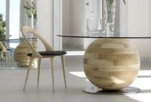 INTERIOR / Interiors including celebrity homes and commercial design.