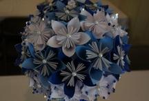 Craft Ideas / by Libby Johnson