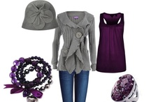 My Style / by Libby Johnson