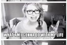 Funnies :P