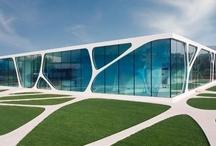 Architecture, Design, Art & Home Decor / by João Correia