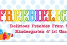 DISCOUNTS AND FREEBEES / Great Discount and Freebees for teachers and parents
