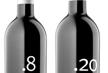 Wine Packaging & Labeling / by João Correia