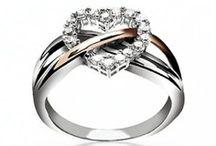 Wedding Ring / by Chít Chít Béo