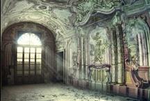 history / by Fabiana Zanetti
