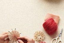 "fun 4 ""kids"" crocheting / by Winston Garland"