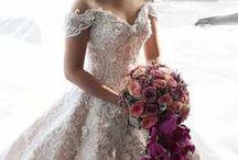 Wedding  ♥ Essentials