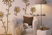 Fun Decorating Ideas
