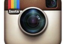 Instagram / Bra tips och information om Instagram.