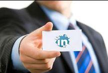 LinkedIn / Bra tips och information om LinkedIn.