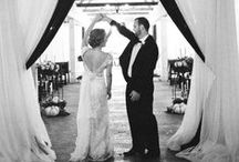 Lindas Fotos de Casamento {Casamentos & Casas} / Momentos que inspiram os casamentos em lindas imagens