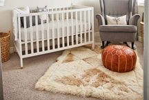 Home-kids' decor / by Jayme Pingrey