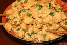 Recipes / Dinner, pork, dinner recipes, sauces, recipes healthy, recipes easy