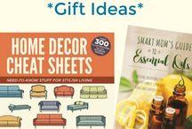 Crafts / Pottery, toddlers, cards, diy, kids crafts, parenting, kids diy