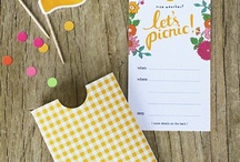 My Favorite Free Printables & Templates / by Laura Gresk