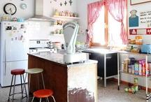 Home - Design - Decor