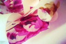 cattymoomoos / --- my etsy shop ---   ----- handmade fabric flowers and jewellery -----  https://www.etsy.com/uk/shop/cattymoomoos?ref=si_shop / by Cattymoomoos