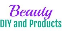 Beauty / Natural beauty, makeup, prom, Skincare, organic, beauty routines, minerals