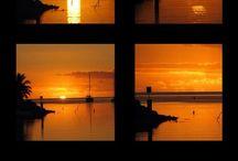 F I J I / FIJI | South Pacific | where I want my island home  | Travel the World! / by Danna Cleugh